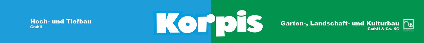 KORPIS